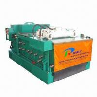 Quality Shale Shaker, Electro-hydraulic, ;with 50/60S/L Handling Capacity wholesale