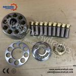 Quality Metal Kawasaki Hydraulic Pump Parts NV45 NV50 NV60 NV64 NV70 NV90 NV111 NV120 NV137 NV172 NV210 NV270 wholesale