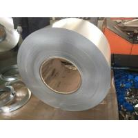 Quality custom cut JIS, CGCC Soft commercial and Lock forming Prepainted Color Steel Coils / Coil wholesale