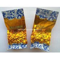 Quality Double Electronic Scale Vacuum Tea Packing Machine for Sale wholesale