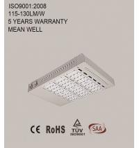 Quality IP66 modular design 50-350W LED street light with high lumen wholesale