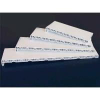 Quality PVC Windowsill Board,PVC Window Sill Board wholesale