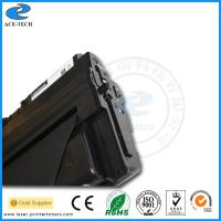 China P3635 Color Laser Printer Toner Cartridge 108R00793 WW Version for xerox on sale
