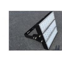 Quality Alluminum alloy 120w LED Tunnel Light with 3 Years Warranty 11500-12500Lm wholesale