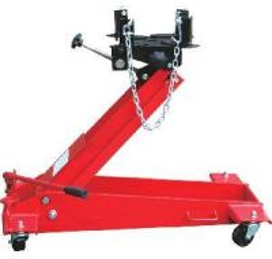 Quality 1.5 Ton Floor Transmission Jack (BM15-03152) wholesale