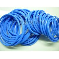 Buy cheap silicone rubber cords from wholesalers
