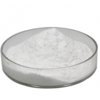 China High quality omega 3 powder DHA powder EPA cas 6217-54-5 on sale