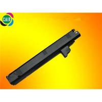 Buy cheap compatible xerox phaser 7760 drum unit & 108R00713 from wholesalers