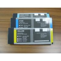 Quality 200ml Replacement Pigment Ink Cartridges For Epson 4400 4450 wholesale