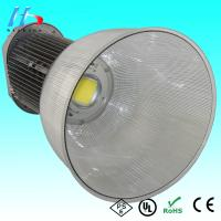 Quality New Model Explosion  -proof High bay lighting Dimmable LED Lights Aluminum Heat sink wholesale