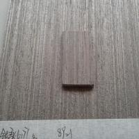 Quality Engineered Veneer for Decoration (for door, cabinet, furniture, fancy plywood) wholesale