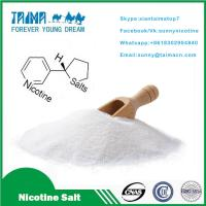 Buy cheap Xi'an Taima Wholesale 320mg USP Grade Nicotine Salt 250 Salt Nic Hit from wholesalers