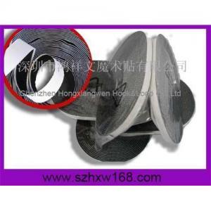 China Sticky back Velcro on sale
