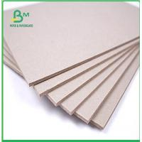 230-500gsm Coated High whiteness C1S white cardboard For Handbags