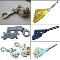Buy cheap Cable Wire Grip,Magaluma Grip,Multifunction Grip from wholesalers