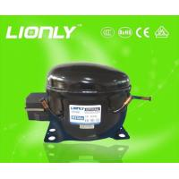 Quality R134a Fluorine-Free Refrigeration Compressor GFF93AA wholesale