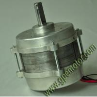 Cheap brushless dc motor for air conditioner replace 90 92 for Dc motor air conditioner