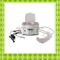 Quality Colonic Cleansing Hydrotherapy Equipment (C001) wholesale