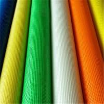Quality Fiberglass Cloth wholesale