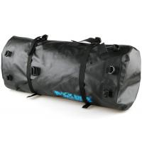 Quality Environment Friendly Large Waterproof Dry Duffel outdoor sports camping bags Nylon / TPU wholesale