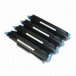 Quality Remanufactured Color Toner Cartridge for HP Color LaserJet CM1015mfp/CM1017mfp/2600n/2605/2605 wholesale