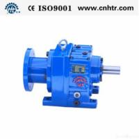 China R Series Helical Gear Box on sale