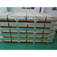 ASTM AISI JIS DIN Prime Stainless Steel Sheet Cold Rolled SUS 304 2B, No.4, HL Finish, 1000 - 2000mm Width