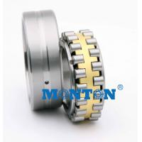 Quality NN3007KW33/ P5 Super Precision Cylindrical Roller Bearings Machine Tool Spindle Bearings wholesale