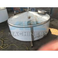 Quality Fermenter Glycol Jacket Conical Fermenter for Beer (ACE-FJG-C6) wholesale