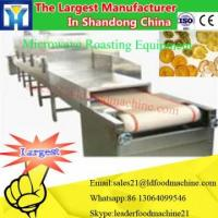 China Dryer Type And New Condition Vegetable Dehydrator Machine fruit and vegetable dryer machine on sale