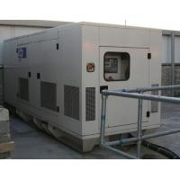 Buy cheap refrigeration sight glass use for transportation from wholesalers