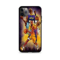 Quality Famous Characters 0.65mm PET 3D Lenticular Photo Adhesive 3D Printed Phone Cover wholesale