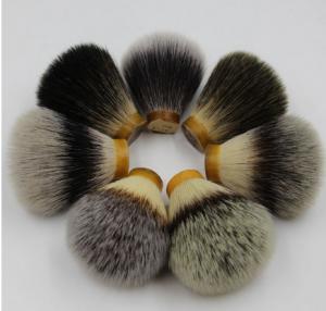 Buy cheap badger hair kont product