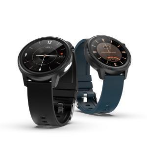 Quality FCC ECG Blood Pressure Smartwatch wholesale