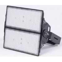 China Sport Light Square Playground Commercial LED Outdoor Lighting 400W 60000lm on sale