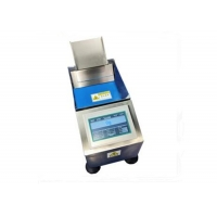 Buy cheap 7 Inch Screen High Speed Checkweigher Scale For Small Bags In Packaging Line from wholesalers