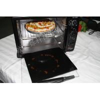 Quality non stick oven liner wholesale