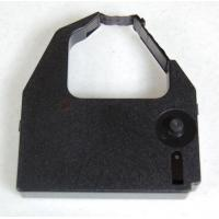Quality POS Ribbon for NEC Astra 2080, PC8000, PC8023, PC8023A, PC8023A-01 improved wholesale