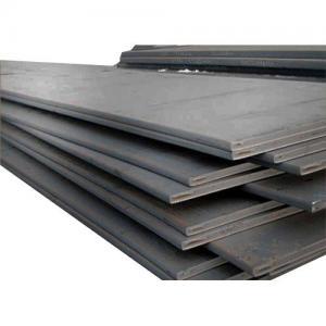 Quality Nb1 RO4200 1.5mm Niobium Alloy Plate For Vacuum Tubes wholesale
