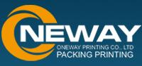 China Oneway Printing Co., Ltd. logo