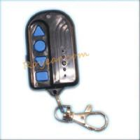Quality Rolling Door Remote, Copy by Remote Master (RMC006) wholesale