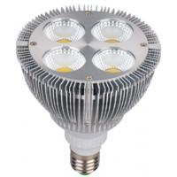 Quality 1600lm 16w Led Spot Lighting wholesale