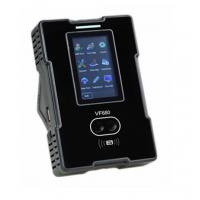 Quality KO-VF680 Newest Biometric facial recognition attendance optional WiFi wholesale