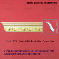 Quality hand painted picture frame,frame cardboard picture wholesale
