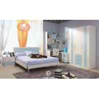 China Children bedroom furniture kids furniture bedroom boy bedroom on sale