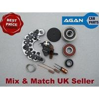 Quality ARK104 Delphi ALTERNATOR Repair Kit 10480404 10480408 10480403 10480407 LRA2162         thread size	       clutch pulley wholesale