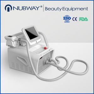 China 2015 distributor price portable cryo 1800W weight loss Cryolipolysis beauty equipment on sale