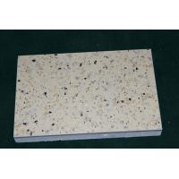 Quality Fire Resistant Foam Board Thermal Insulating Materials Easy For Maintenance wholesale