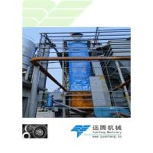 China gypsum board machine on sale