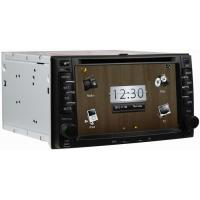 Cheap Ouchuangbo car audio player for Kia Cerato 2003-2008 with car iPod TV OCB-6227 for sale